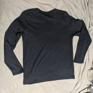 Lucky Brand Tops - NAME YOUR PRICE Lucky Brand thermal sleep shirt L
